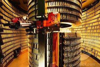 tape-library.jpg?w=630